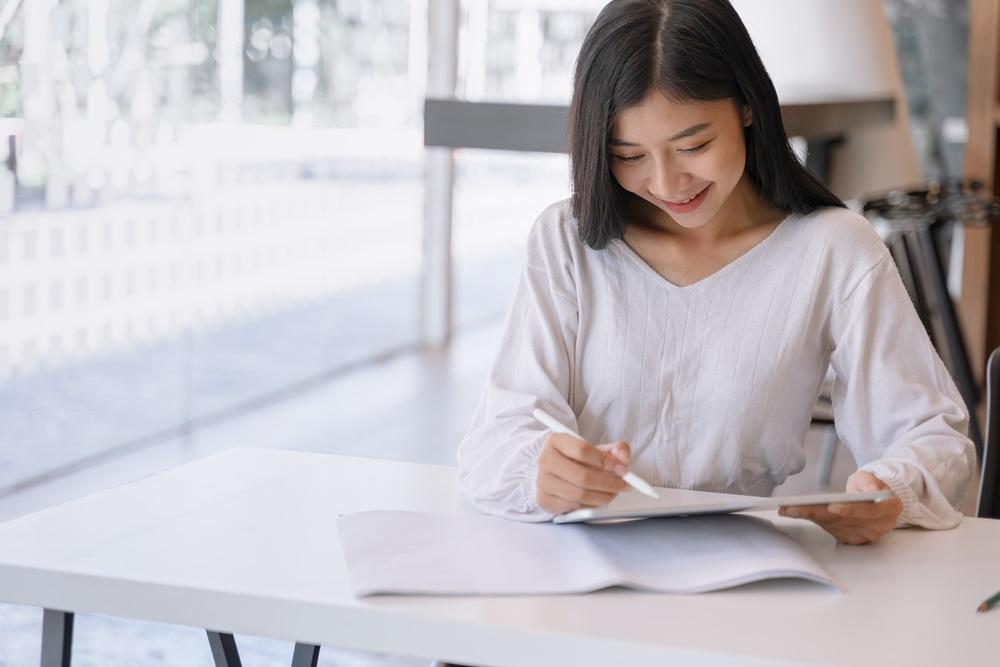 insurance-consultation-preparation01