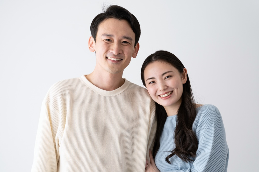 couple-together02