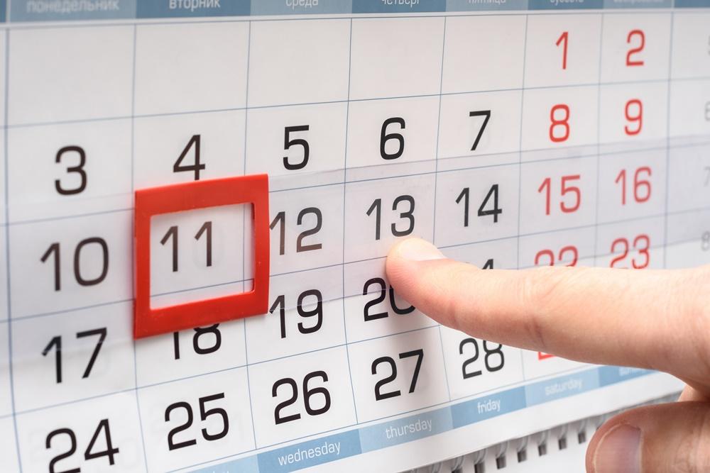 insurance-consultation-on-holidays03
