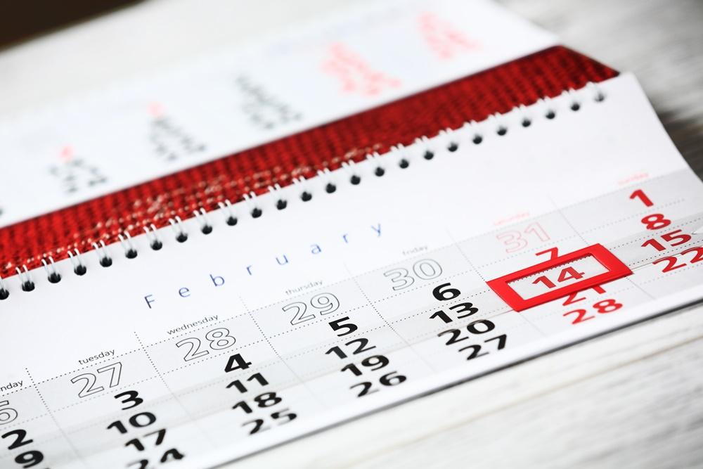 insurance-consultation-on-holidays01
